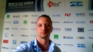 Alessandro Ruggiero
